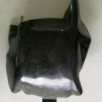 paramotore rm 125 pc 680 € 115 + iva