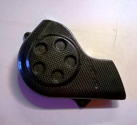 carbonio stradale ciarlo productions accessori moto e-commerce vendita onliine