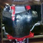 paramotore gas gas