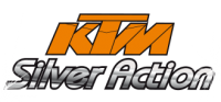 KTM-Silver-Action