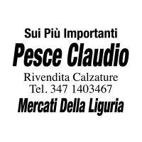 pesceclaudio
